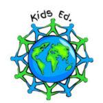 Kids Ed., Inc.